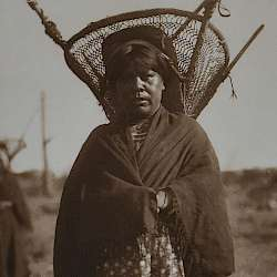 Kiho carrier (Qahatika) (1907)
